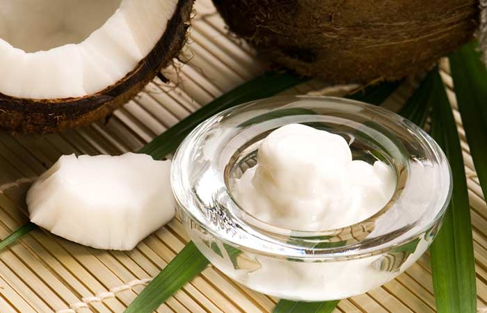 Coconut-Oil-For-Wrinkles