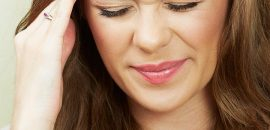 Effective-Home-Remedies-For-Treating-Headache