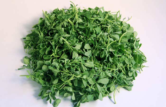 Fenugreek-Mask-For-Wrinkles