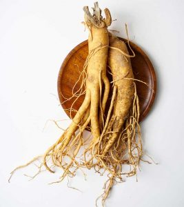 Ginseng Health Benefits: Treats Erectile Dysfunction, Boosts Libido, Enhances Energy, And More!