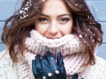 Home Remedies For Winter Skin Care