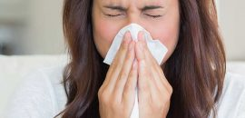 How-To-Stop-A-Runny-Nose-(Rhinorrhea)-Fast---3497