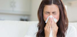 How-To-Stop-A-Runny-Nose-(Rhinorrhea)-Fast0