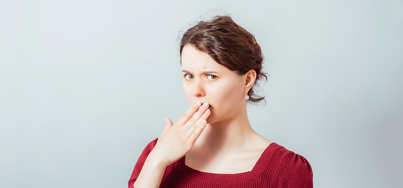 How-To-Use-Baking-Soda-To-Fight-Bad-Breath
