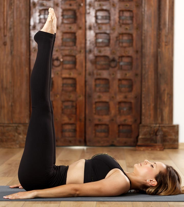 Iyengar Yoga – What Is It And How To Practice It?