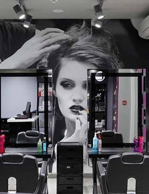 Top 20 Hair Salons In Delhi - Lakme Hair Salon