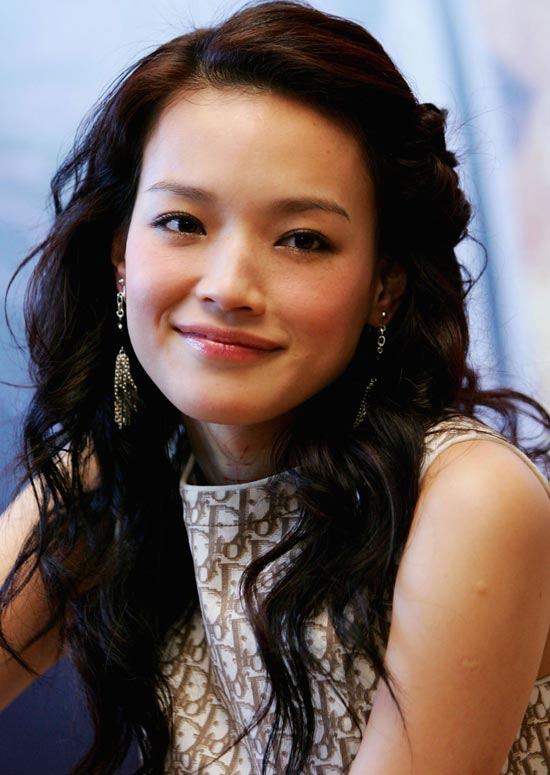 Magnificent 50 Trendy And Easy Asian Girls39 Hairstyles To Try Short Hairstyles Gunalazisus