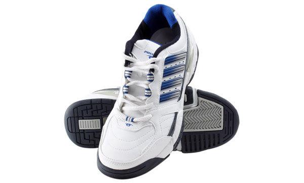 Prozone Shoes