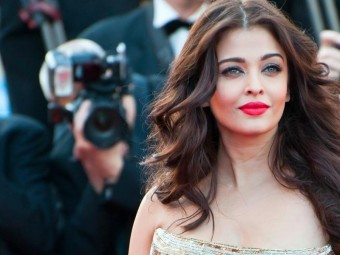 Revealed!-Aishwarya-Rai's-Weight-Loss-Success-Secrets-That-You-Can-Follow