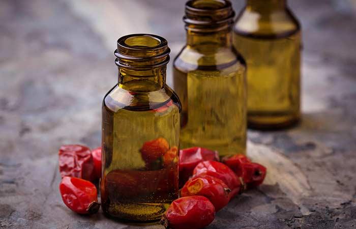 Rosehip-Oil-For-Wrinkles