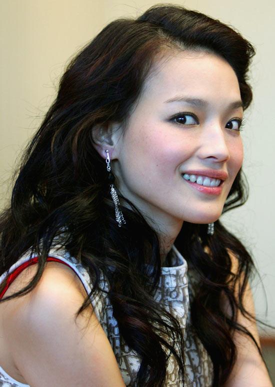 Miraculous 50 Trendy And Easy Asian Girls39 Hairstyles To Try Short Hairstyles Gunalazisus