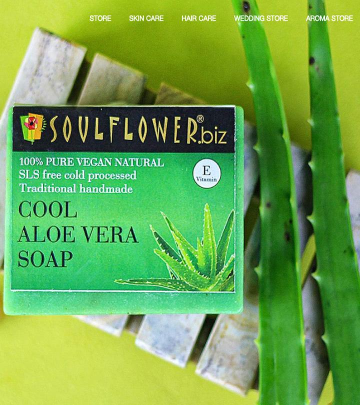 Soulflower.biz-Review---An-Honest-Online-Shopper-Review