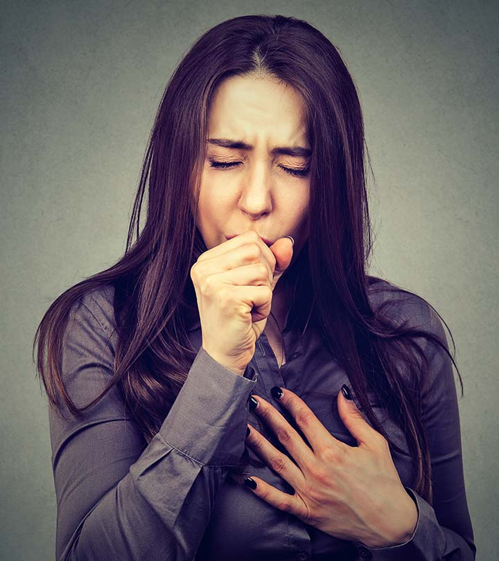 TB (Tuberculosis) – Symptoms, Causes, And 14 Remedies + Foods To Eat