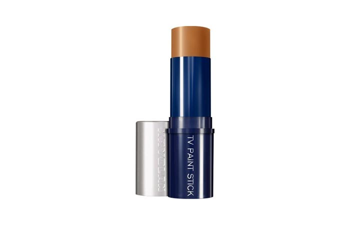 2. TV Paint Stick - Best Kryolan Foundation