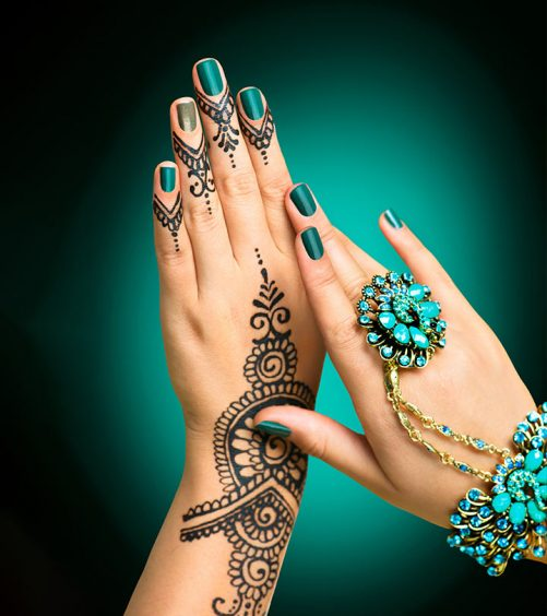 Top-10-Fresh-Flower-Jewellery-For-Your-Mehndi-Design