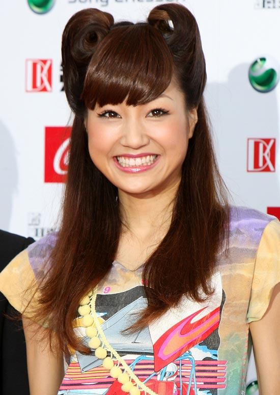 Pleasant 50 Trendy And Easy Asian Girls39 Hairstyles To Try Short Hairstyles Gunalazisus