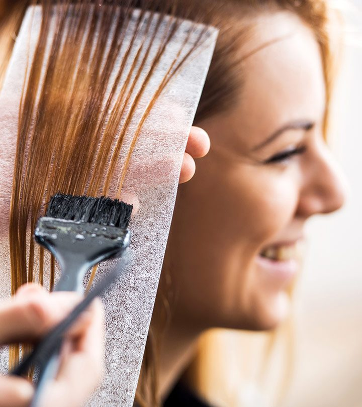 Vegetal-Hair-Dye-–-What-Is-It-And-Why-To-Use-It