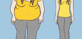 Venus-Factor-Weight-Loss-Program-Review