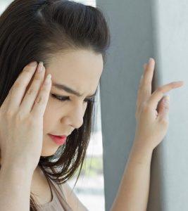 Vertigo: Causes, Symptoms, Home Remedies, And Treatments
