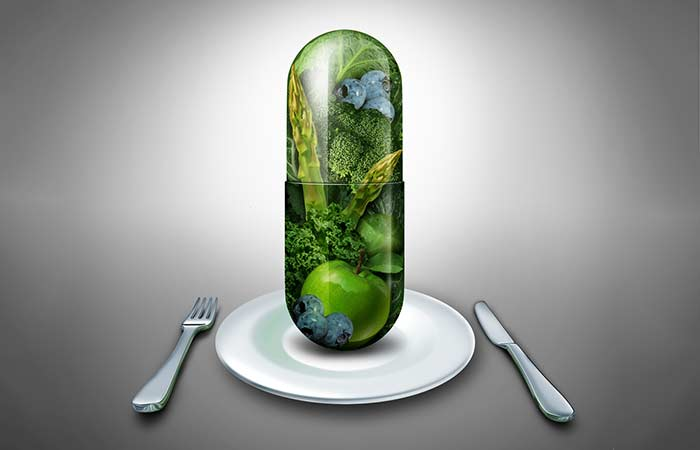 What Are Dietary Supplements Do You Need Them