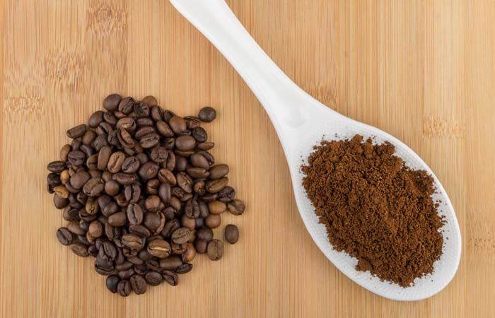 (a)-Coffee-Grounds-For-Skin-Tightening
