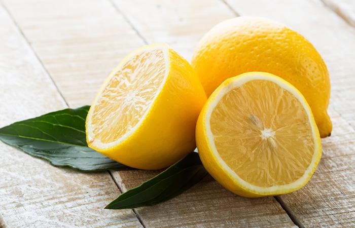 (a)-Lemon-Juice-For-Goiter
