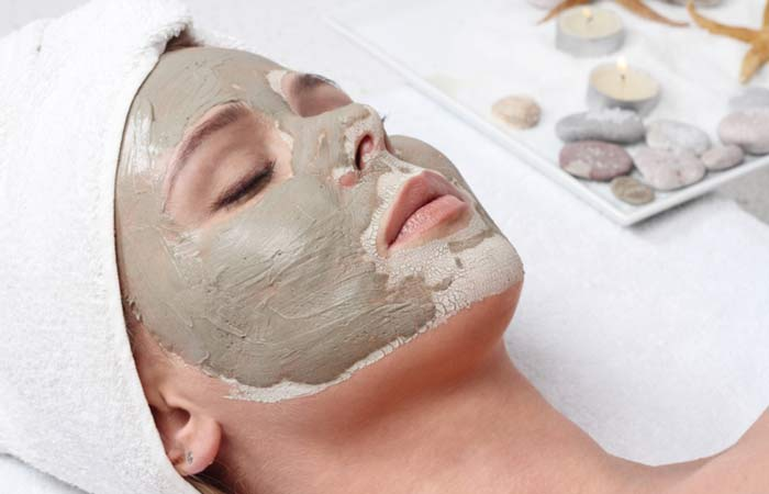 (c)-Clay-Mask-For-Skin-Tightening