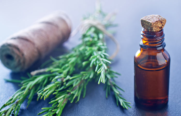 (c)-Rosemary-Oil-For-Skin-Tightening