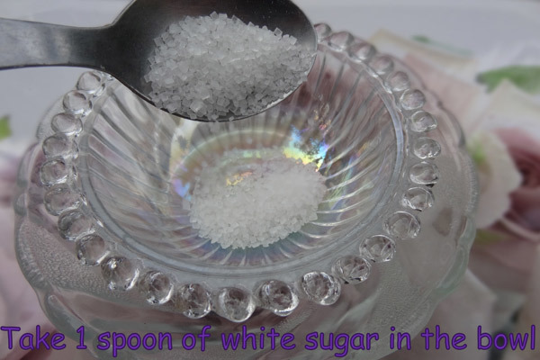 diy homemade sugar lip scrub 01