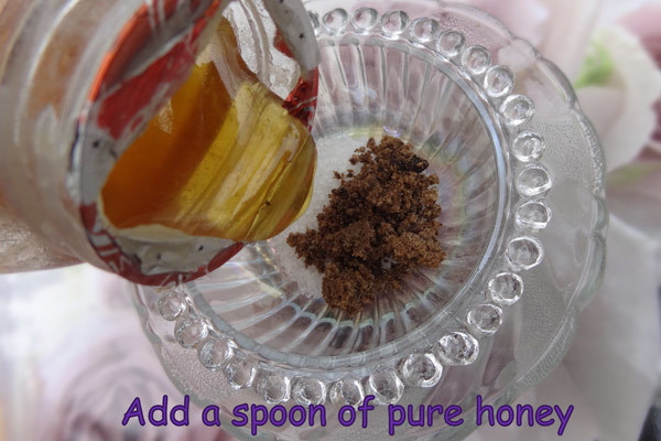 diy homemade sugar lip scrub 03