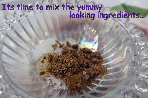 diy homemade sugar lip scrub 07