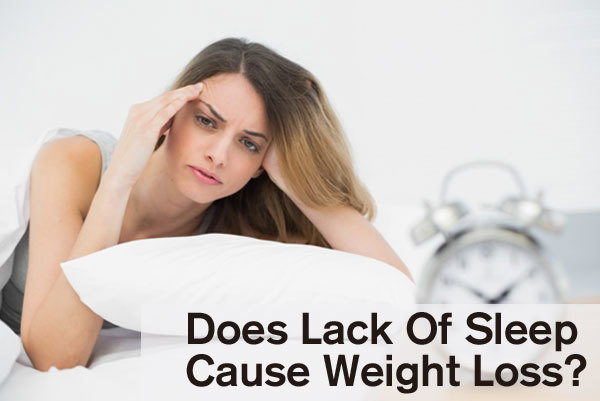 What Contraceptives Causes Weight Loss Answer and Guide