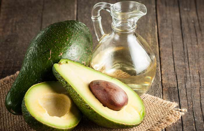 (e)-Avocado-Oil-For-Skin-Tightening