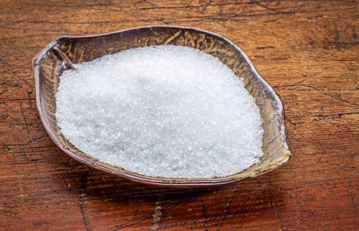 (f)-Epsom-Salt-For-Skin-Tightening