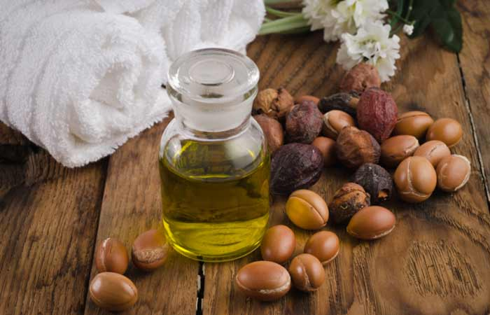 (j)-Argan-Oil-For-Skin-Tightening
