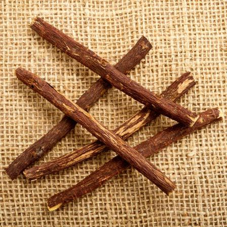 Herbs To Cure Arthritis - Licorice