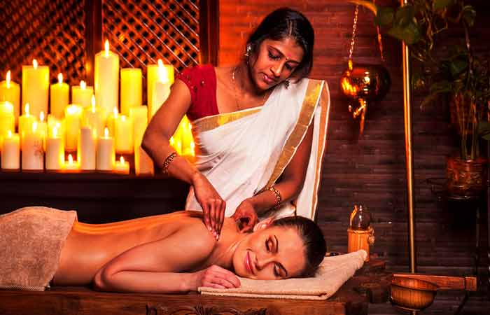 panchakarma what is it and what are the benefits