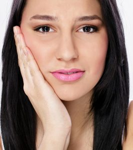 10 Effective Home Remedies To Alleviate TMJ Pain