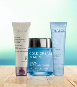 10 Must-Try Thalgo Skin Care Products – 2021 (Our Top Picks)