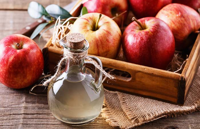 11.-Apple-Cider-Vinegar