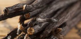 1234_17-Amazing-Benefits-Of-Vanilla-For-Skin,-Hair-And-Health_127193981.jpg_1