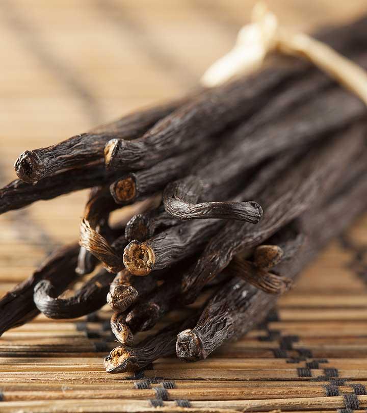 1234_17-Amazing-Benefits-Of-Vanilla-For-Skin,-Hair-And-Health_127193981.jpg_1