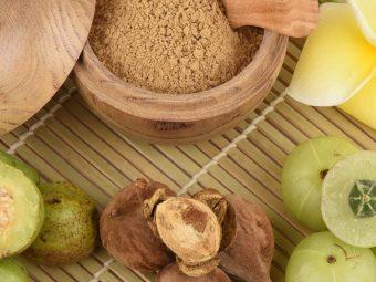 15-Amazing-Health-Benefits-Of-Triphala-Churna
