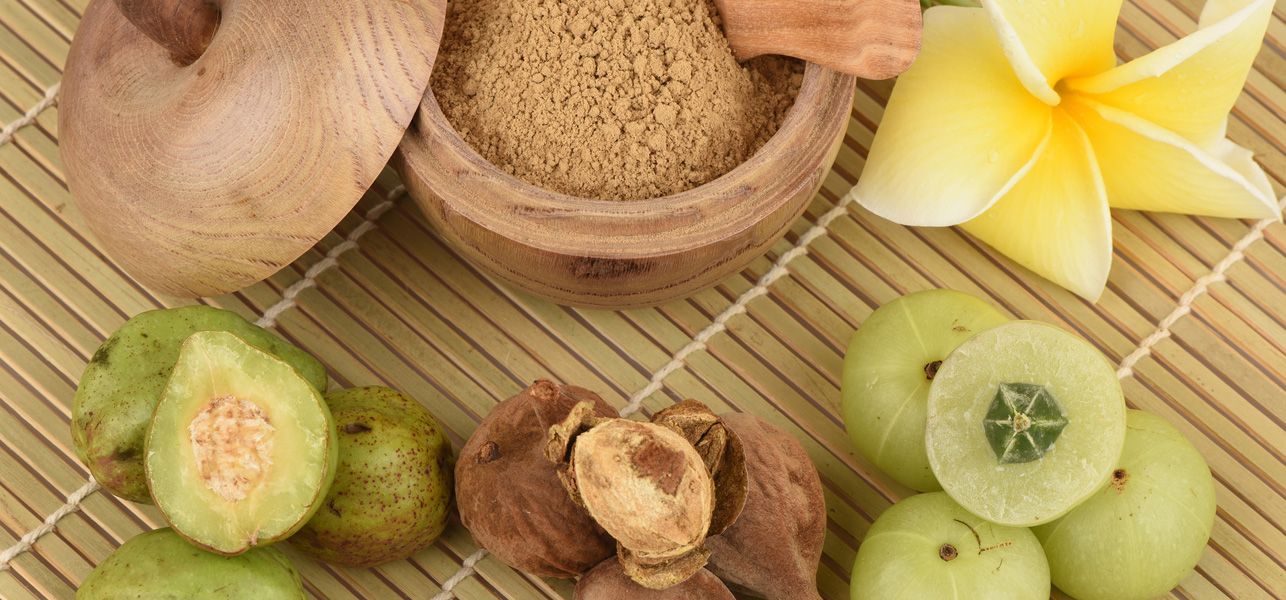 15-Amazing-Health-Benefits-Of-Triphala-Churna