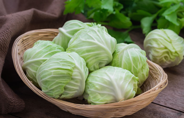 16.-Cabbage-Leaves
