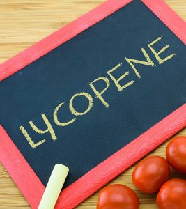 18 Amazing Benefits Of Lycopene For Skin, Hair and Health