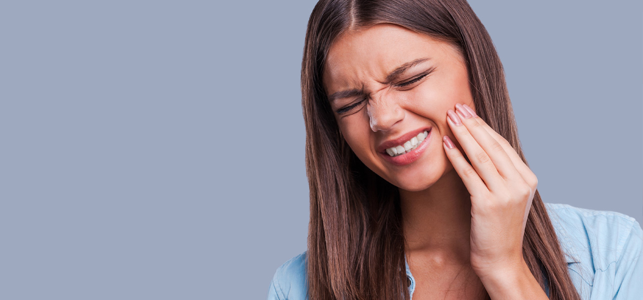 18-Effective-Home-Remedies-For-Toothache