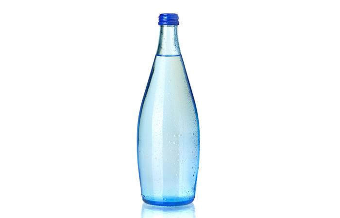 2.-Tonic-Water