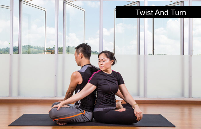 2.-Twist-And-Turn