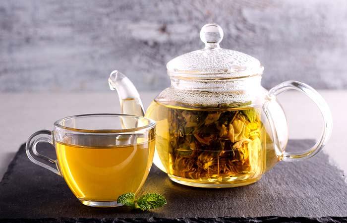 21.-Nettle-Tea